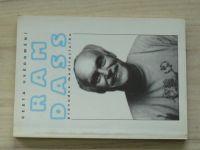 Ram Dass - Cesta uvědomění - průvodce meditujícího (1996)