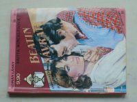 Román lásky 10 - Wincklerová - Beatin návrat (1993)