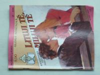 Román lásky 17 - Rosenová - Lituji tě, miluji tě (1993)