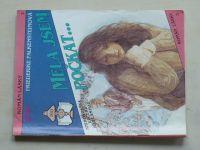 Román lásky 3 - Falkensteinová - Měla jsem počkat... (1992)