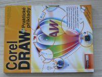 Šavařík - Pštrosz, Prokopová - Corel DRAW - Praktické příklady (2011) CD příloha