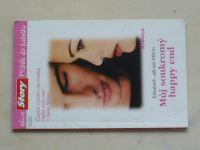 Story - Jelinek-Milton - Můj soukromý happy end (2003)