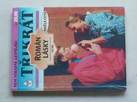 Třikrát Román lásky 19 (1996)