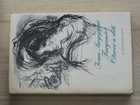 Turgeněv - Otcové a děti (1975)