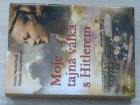 Wachtelová, Strachanová - Moje tajná válka s Hitlerem (2011)
