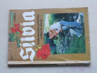 3x Silvia sv. 54 - Když ti láska zlomí srdce; Neříkej už ne; Kdo tě miluje... (2004)
