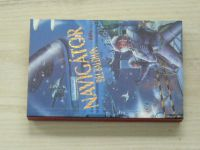 Baldwin - Navigátor (1993)