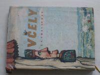 Chalifman - Včely (1955)