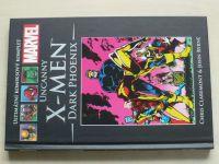 Claremont, Byrne - Uncanny X-Men - Dark Phoenix (nedatováno)
