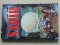 Collins - Sahir (1992)