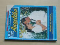 Dětská sestra Angelika sv. 011 - Nabídka k sňatku (2003)