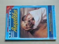 Dětská sestra Angelika sv. 015 - Smutná hvězdička (2003)