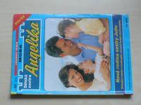 Dětská sestra Angelika sv. 052 - Nová rodina sestry Julie (2004)
