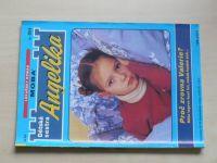 Dětská sestra Angelika sv. 054 - Proč zrovna Valerie? (2004)