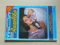Dětská sestra Angelika sv. 069 - Lež jedné noci (2005)
