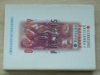 Drogy na předpis - Lékařská preskripce narkotik (1998)