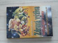 Fořt - Zdravá výživa nejen pro ženy (1999)