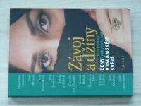 Frouzová ed. - Závoj a džíny - Ženy v islámském světě (2005)