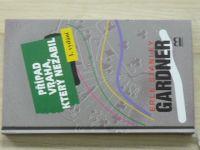 Gardner - Případ vraha, který nezabil (1996)