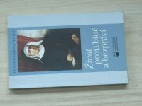 Inge Sprengerová-Violová - Život proti bídě a bezpráví (1997)