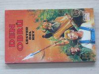Lester del Rey - Den obrů (1993)