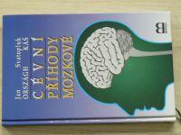 Orságh, Káš - Cévní příhody mozkové (1995)