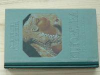 Overmeier - Kleopatra (1998)