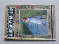 Silvia-Exklusiv sv. 057 - Nemožná dívka (1996)