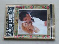 Silvia-Exklusiv sv. 063 - Na křídlech lásky (1997)