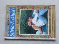 Silvia-Exklusiv sv. 135 - Patricie bojuje s láskou (2003)