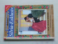 Silvia-Exklusiv sv. 140 - Noc plná štěstí (2003)