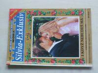 Silvia-Exklusiv sv. 152 - I když nebudeš má (2004)