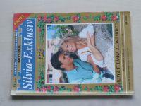 Silvia-Exklusiv sv. 153 - Když ti láska zlomí srdce (2004)