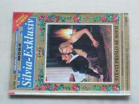 Silvia-Exklusiv sv. 156 - Štěstí přišlo se Sofií (2004)