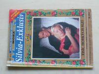 Silvia-Exklusiv sv. 159 - Tisíc horkých slzí (2004)