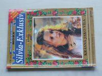 Silvia-Exklusiv sv. 170 - Krásná jako víla (2005)