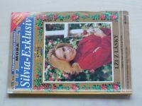Silvia-Exklusiv sv. 175 - Lži z lásky (2005)