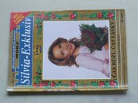 Silvia-Exklusiv sv. 177 - Čas růží, čas lásky (2005)