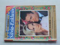 Silvia-Exklusiv sv. 186 - Flirt, polibek - a pak? (2005)