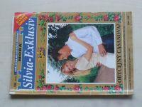 Silvia-Exklusiv sv. 196 - Obyčejný casanova? (2006)
