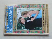 Silvia-Exklusiv sv. 202 - Tak mladá a zlá (2006)