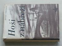 Trojan - Hoši z nábřeží (1947)