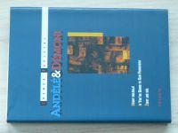 Zdeněk Zapletal - Andělé & Démoni (1996