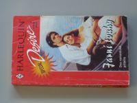 Desire special, č.2: Jarní touhy (1996)