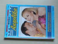 Dětská sestra Angelika sv. 091 - Podzimní romance (2006)