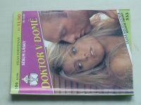 Doktor v domě 104 - Torstenová - Sérum lásky (1994)