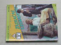 Doktor v domě 29 - Bergenová - Zázračné uzdravení? (1993)