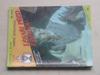 Doktor v domě 30 - Bergenová - Lékaři před záhadou (1993)