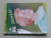 Doktor v domě 37 - Freyová - Dostát slibu... (1993)
