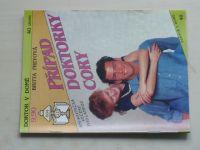 Doktor v domě 40 - Freyová - Případ doktorky Cory (1993)